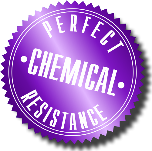 label_chemical