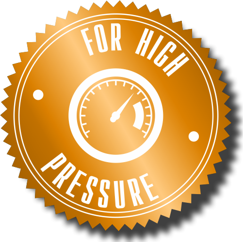 label_high_pressure