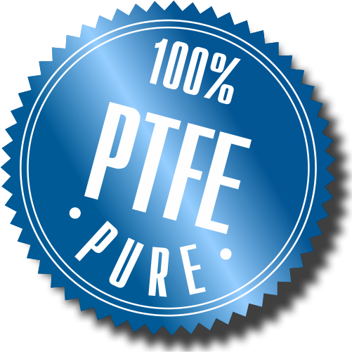 label_pure_ptfe